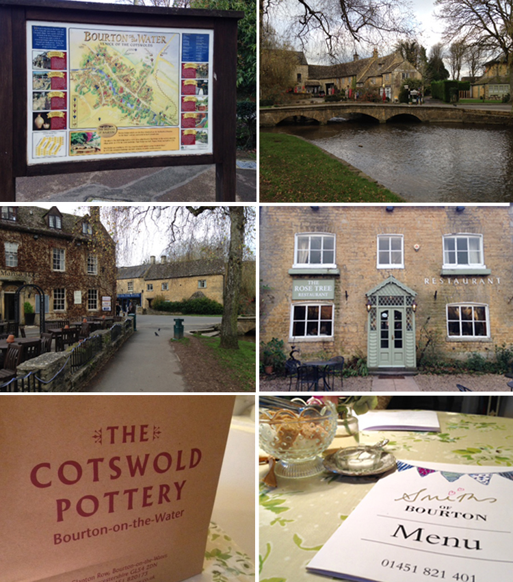 bourton_collage